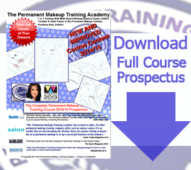 What-Will-I-Learn-Download-Course-Prospectus