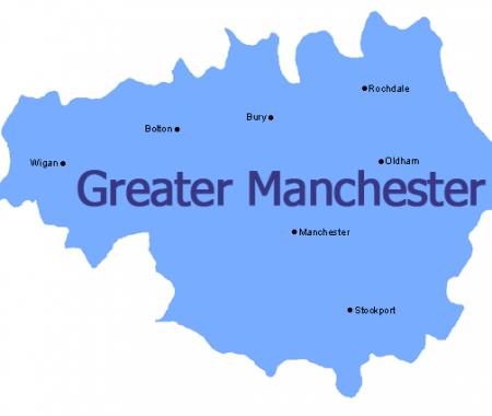 Manchester_map
