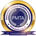 Manchester Permanent Makeup Training